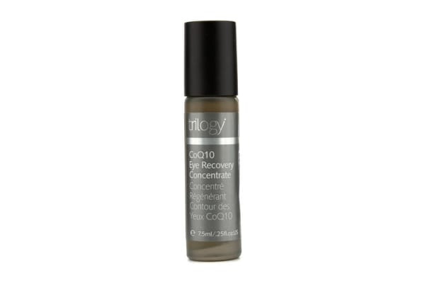 Trilogy CoQ10 Eye Recovery Concentrate (7.5ml/0.25oz)