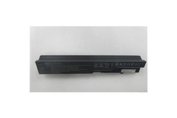 OEM Battery for PH09 4320t 620 625  ProBook 4320s  4321s 4325s 4326s 4520s 4420s(B)9 cell