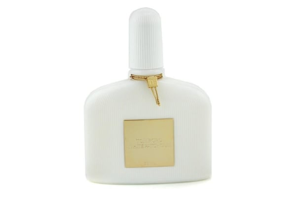 Tom Ford White Patchouli Eau De Parfum Spray (50ml/1.7oz)