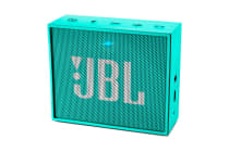 JBL GO Portable Bluetooth Speaker (Teal)