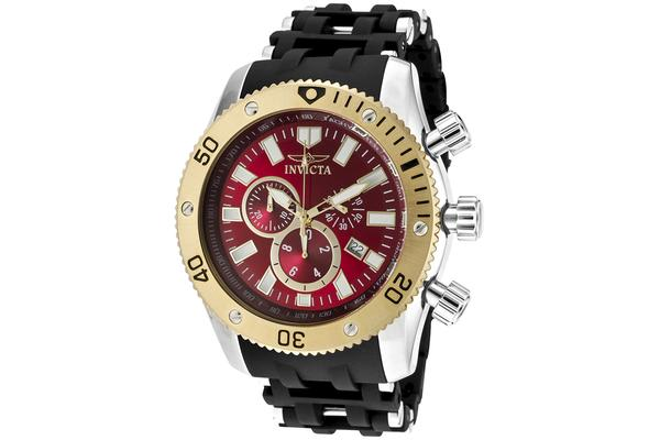 Invicta Men's Sea (INVICTA-10252)