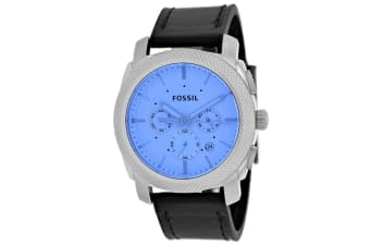 Fossil Men's Machine