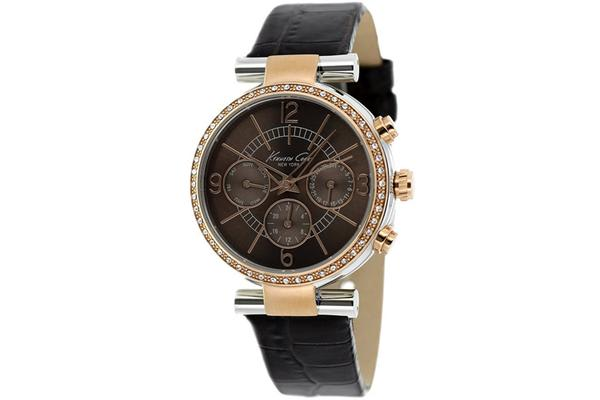 Kenneth Cole Women's Classic (KC2747)