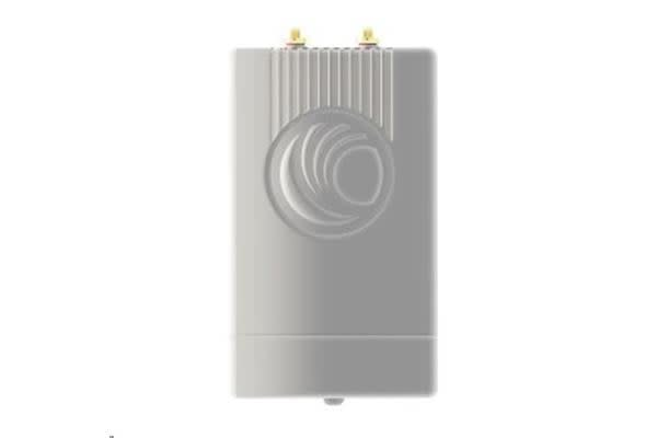 Cambium Networks C050900A231A IGENT FILTERING AND SYNC (ROW) (EU CORD)