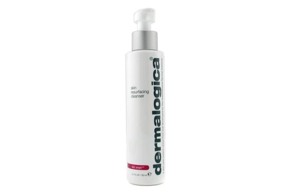 Dermalogica Age Smart Skin Resurfacing Cleanser (150ml/5.1oz)