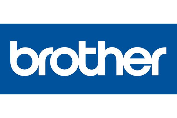 ***Brother MONO LASER TONER - ULTRA HIGH YIELD (UP TO 20000 PAGES) ***AYS Exclusive SKU***
