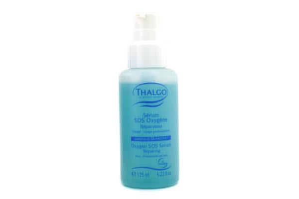 Thalgo Oxygen SOS Serum (Salon Size) (125ml/4.22oz)
