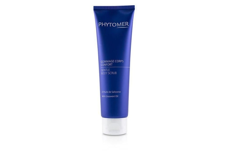 Phytomer Gommage Corps Confort Gentle Body Scrub With Glasswort Oil 150ml/5oz