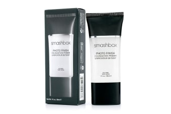 Smashbox Photo Finish Foundation Primer Oil Free 30ml