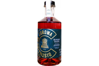 Corowa Distilling Co. Bosque Verde 500mL Bottle