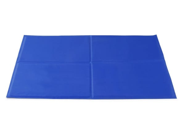 Pawever Pets Cooling Mat (Large)