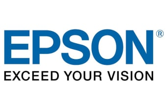 Epson TM-L90-665 Thermal Linerless (MaxStick© & StickyPOS© paper) Serial with