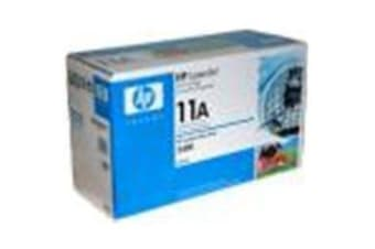 HP Toner 11A Q6511A Black (6000 pages)