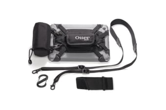 "Otterbox Utility Carrying Case for 8"" Tablet - Polyester"