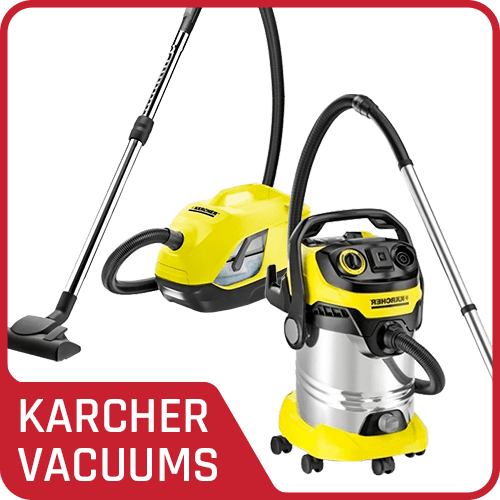TA-Karcher-Category-Tile