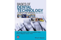 Basics of Dental Technology - A Step by Step Approach
