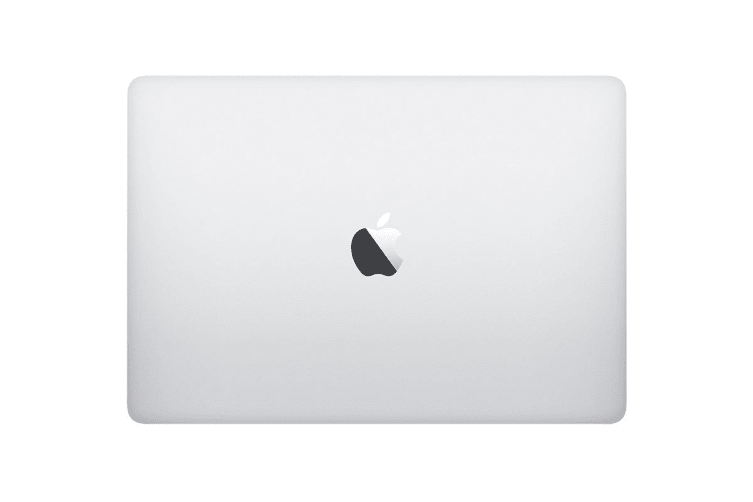 """Apple 13"""" MacBook Pro with Touch Bar (3.1GHz i5, 512GB, Silver) - MPXY2"""