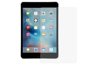 ATpixel Glass Screen Protector for iPad Mini 4 Only