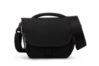 Orbis Explorer 200 Camera Bag (Black)