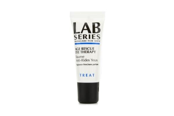 Aramis Lab Series Age Rescue Eye Therapy (Oil Free) (15ml/0.5oz)