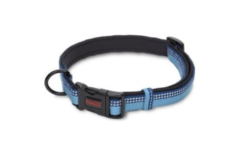 Halti Collar (Blue)