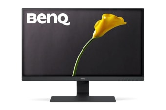 "BenQ 27"" 16:9 1920x1080 Full HD IPS LED Monitor (GW2780)"