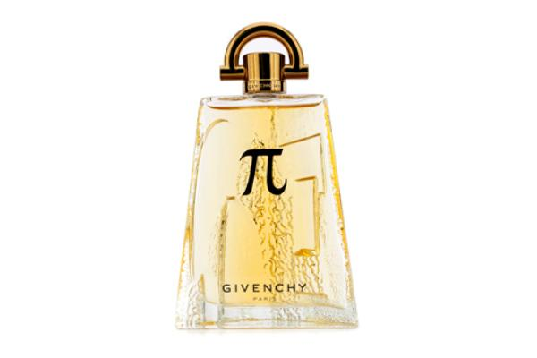 Givenchy Pi After Shave Lotion (100ml/3.3oz)