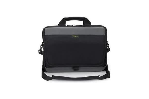 TARGUS 15-15.6IN CityGear II Slimlite Laptop Bag