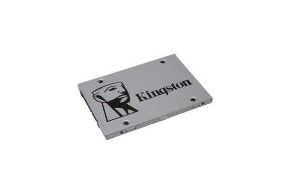 KINGSTON 480GB SSDnow UV400 SATA 3 2.5