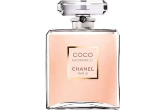 Coco Mademoiselle for Women EDP 100ml