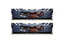 G.SKILL Flare X 16GB F4-2933C16D-16GFX For AMD Ryzen / Threadripper Platform 16GB (2 x 8GB) DDR4