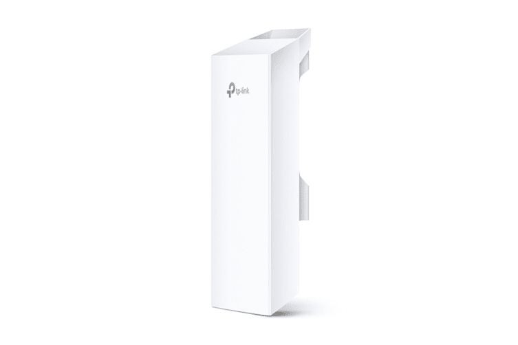 TP-Link 2.4GHz 300Mbps 9dBi Outdoor CPE (CPE210)