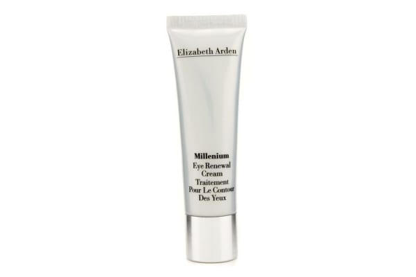 Elizabeth Arden Millenium Eye Renewal Cream (Unboxed) (15ml/0.5oz)