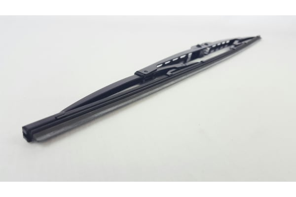 New Genuine Mazda3 right wiper arm blade Mazda 3 BK 2003 - 2008 B32H-67-330