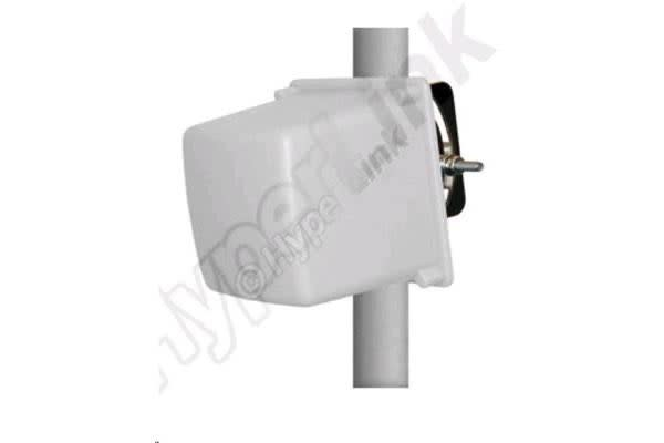 HyperLink Technologies ANT-03 2.4GHz 12dBi Mini Directional antenna