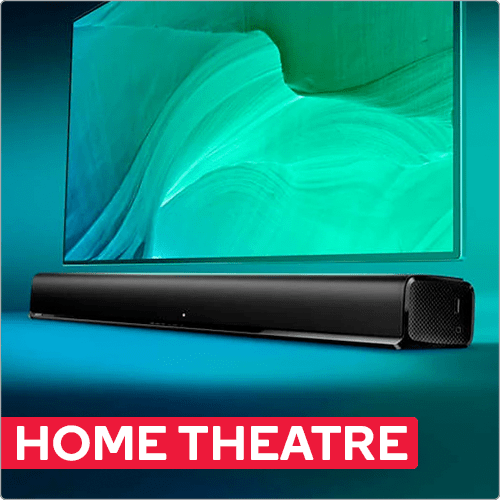 KAU-Home-Theatre-Audio-tile