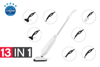 Kogan 13-in-1 Steam Mop