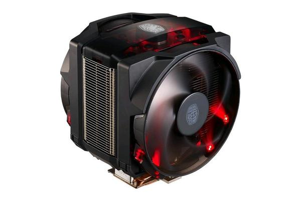 Cooler Master MasterAir Maker 8 Cooling Fan