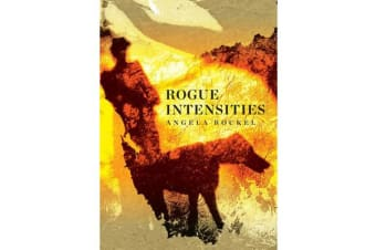Rogue Intensities