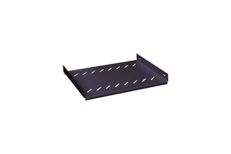 LinkBasic 700mm Deep Fixed Shelf for 1000mm Deep Cabinet only