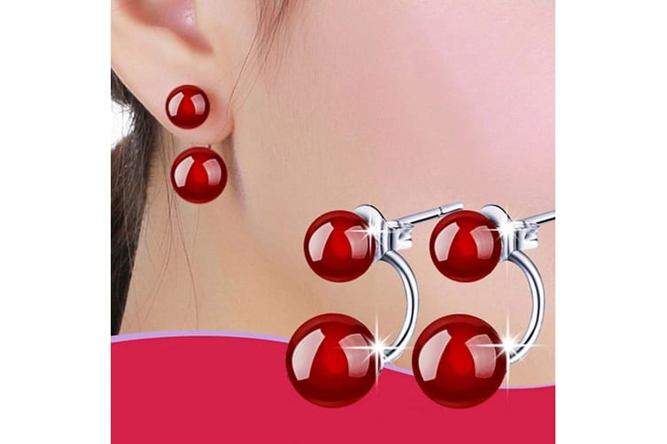 Dolce Amore Earrings