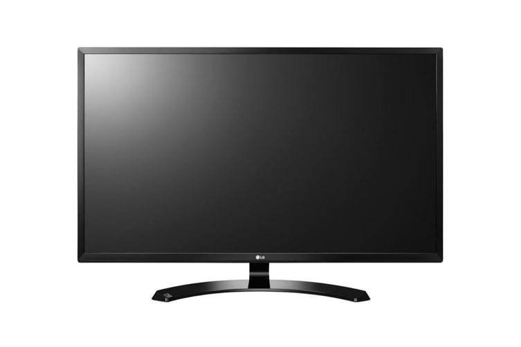 "LG 32"" 16:9 1920x1080 FHD IPS LED Monitor (32MP58HQ-P)"