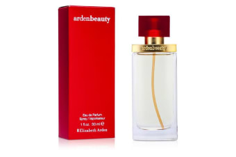 Elizabeth Arden Arden Beauty Eau De Parfum Spray 30ml