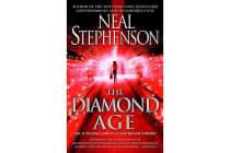 The Diamond Age - Or, a Young Lady's Illustrated Primer