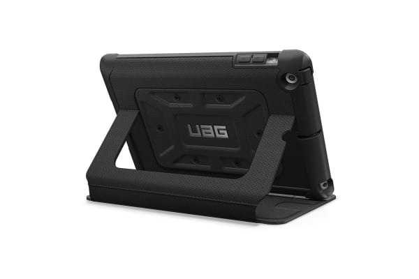UAG Rugged Military Standard Folio Case for iPad Mini 1/2/3 (Scout)