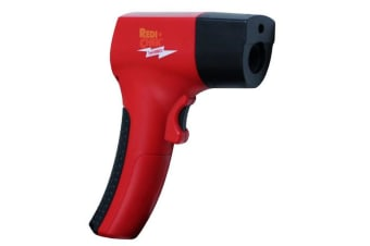 D.Line Maverick Laser Infra-red Thermometer