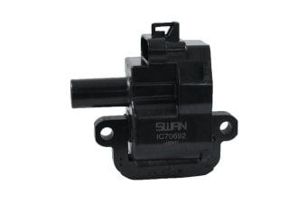 SWAN Ignition Coil for HSV Avalanche, Clubsport inc R8 & Coupe (5.7L)