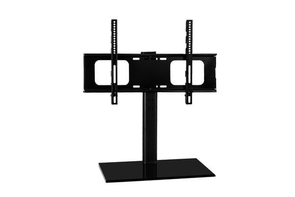 "Table Top TV Swivel Mounted Stand 32""-65"""