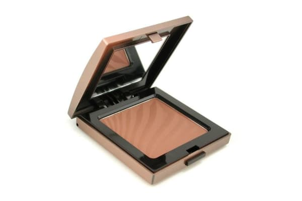 Laura Mercier Bronzing Pressed Powder - # Matte Bronze (8g/0.28oz)