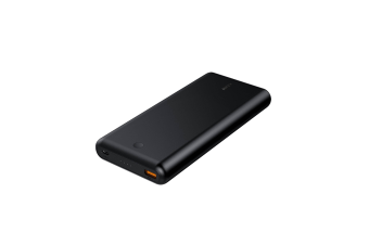 AUKEY XD26 26800mAh USB-C PD QC 3.0 External Battery Power Bank Portable Charger